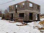 Būvdarbi,  Būvdarbi, projekti Dzīvojamās mājas daudzstāvu, cena 600 €/m², Foto