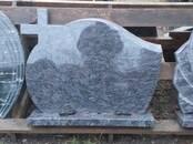 Būvmateriāli,  Ķieģelis, akmens, bruģis Granīts, cena 70 €, Foto