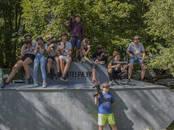 Tūrisms Kempingi un tūristu nometnes, cena 9 €, Foto
