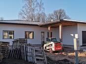 Būvdarbi,  Būvdarbi, projekti Mērīšanas un aprēķinu darbi, cena 25 €, Foto
