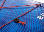 Спорт, активный отдых SUP сёрфинг, цена 445 €, Фото