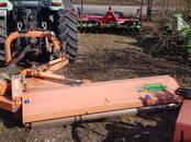 Lauksaimniecība Lauksaimniecības darbi, cena 0.07 €, Foto