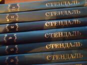 Книги Зарубежная классика, цена 50 €, Фото