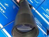 Hobiji, vaļasprieki Astronomija, cena 75 €, Foto