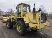 Сельхозтехника,  Тракторы Тракторы колёсные, цена 10 285 €, Фото