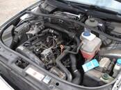 Запчасти и аксессуары,  Audi A4, цена 80 €, Фото