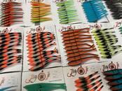 Охота, рыбалка,  Удочки и снасти Блёсны, приманки, цена 1.45 €, Фото