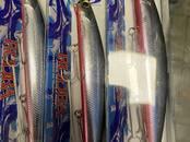 Medības, zveja,  Makšķeres un piederumi Mānekļi, ēsmas, cena 24.90 €, Foto