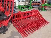 Сельхозтехника Навесное оборудование, цена 540 €, Фото