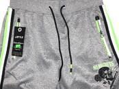 Vīriešu apģērbi Sporta apģērbi, cena 15 €, Foto