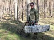 Hobiji, vaļasprieki Metāldetektori un apslēptas mantas meklēšana, cena 529 €, Foto