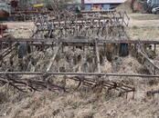 Lauksaimniecības tehnika,  Augsnes apstrādes tehnika Kultivatori, cena 400 €, Foto