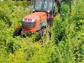 Lauksaimniecība Lauksaimniecības darbi, cena 30 €, Foto