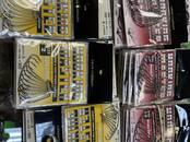 Охота, рыбалка,  Удочки и снасти Снасти, поплавки, крючки, цена 3.95 €, Фото