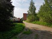 Saimniecības ēkas,  Rīgas rajons Salaspils l. t., cena 350 000 €, Foto