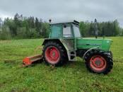 Lauksaimniecība Lauksaimniecības darbi, cena 60 €, Foto