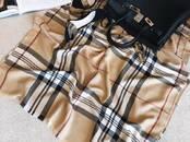 Sieviešu apģērbi Aksesuāri, cena 25 €, Foto