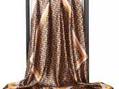 Sieviešu apģērbi Šalles, cena 25 €, Foto