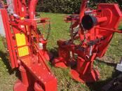 Lauksaimniecības tehnika,  Lopbarības sagatavošanas tehnika Pļaujmašīnas, cena 950 €, Foto
