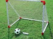 Sports, aktīvā atpūta Futbols, cena 49 €, Foto