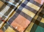 Vīriešu apģērbi Šalles, cena 25 €, Foto