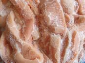 Pārtika Zivis un zivju produkti, cena 4.30 €/kg., Foto