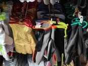 Sieviešu apģērbi Cimdi, dūraiņi, cena 1.92 €, Foto