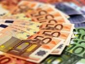Finanšu pakalpojumi,  Kredīti un līzings Kredīti pret dzīvokļa ķīlu, Foto