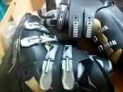 Спорт, активный отдых,  Горные лыжи Ботинки, цена 350 €, Фото