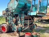 Сельхозтехника Запчасти, цена 800 €, Фото