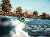 Спорт, активный отдых Вейкборд, Водные лыжи, цена 180 €, Фото