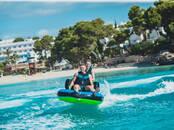 Спорт, активный отдых Вейкборд, Водные лыжи, цена 340 €, Фото