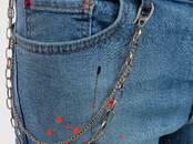 Vīriešu apģērbi Džinsi, cena 29 €, Foto
