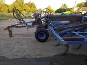 Lauksaimniecības tehnika,  Augsnes apstrādes tehnika Kultivatori, cena 5 400 €, Foto