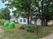 Dzīvokļi,  Aizkraukle un raj. Pļaviņas, cena 25 000 €, Foto