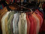 Sieviešu apģērbi Virsjakas, cena 35 €, Foto