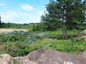 Lauksaimniecība Dažādi, cena 7.77 €, Foto
