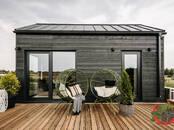 Celtniecība Dažādi, cena 24 000 €, Foto