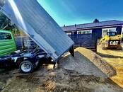 Būvmateriāli Dolomīts, cena 5 €/m³, Foto