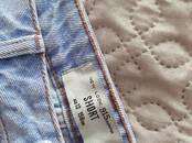 Sieviešu apģērbi Šorti, cena 5 €, Foto
