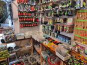 Охота, рыбалка,  Удочки и снасти Блёсны, приманки, цена 2.90 €, Фото