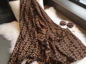 Sieviešu apģērbi Šalles, cena 35 €, Foto