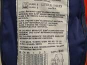 Drēbes, apavi Specapģērbi, cena 54 €, Foto