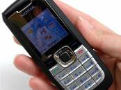 Mobilie telefoni,  Nokia 2610, cena 29.90 €, Foto