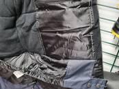Drēbes, apavi Specapģērbi, cena 40.50 €, Foto