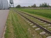 Kravu un pasažieru pārvadājumi Dzelzceļa pārvadājumi, cena 10 €, Foto