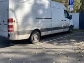 Kravu un pasažieru pārvadājumi Sadzīves tehnika, mantas, cena 0.50 €, Foto
