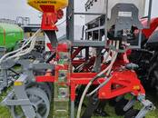 Сельхозтехника,  Почвообрабатывающая техника Культиваторы, цена 41 140 €, Фото