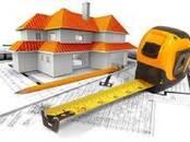 Būvdarbi,  Būvdarbi, projekti Mērīšanas un aprēķinu darbi, Foto